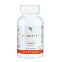 Vitamine C Forever Living Products