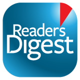 logo Readers DIgest
