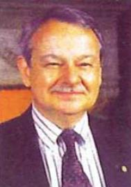 Docteur Timothy E.Moore