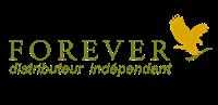 AloeSante : Les produits à l' Aloe Vera de Forever Living Products